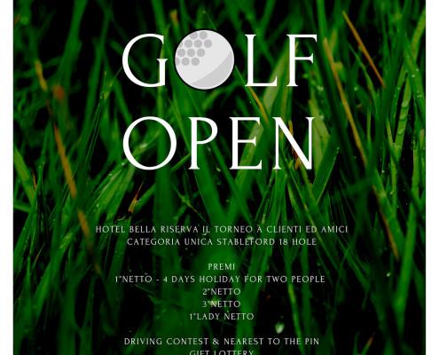 golf-2019-torneo