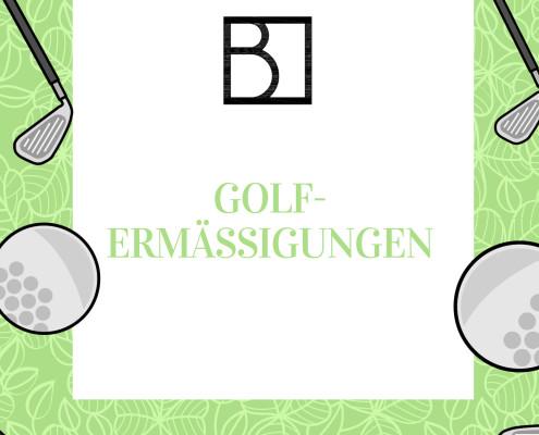 ermessigungen-golf
