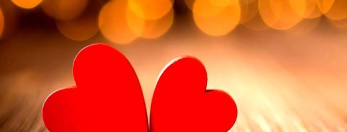 san-valentino-5